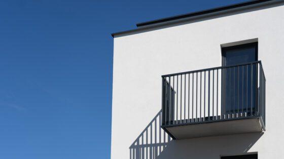 Ruszył czwarty nabór w tym roku! 201 mieszkań w Debicy czeka na swoich najemców!